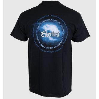 t-shirt metal men's Dio - Electra - RAZAMATAZ, RAZAMATAZ, Dio