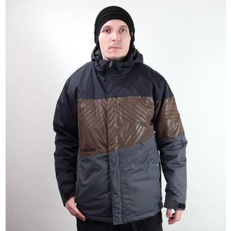 winter jacket men's - Darwen - FUNSTORM - Darwen