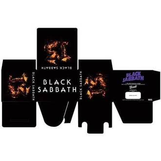 cup Black Sabbath - 13 - ROCK OFF - BSMG03