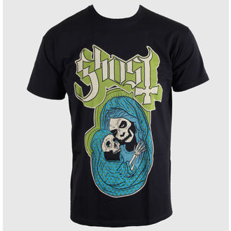 t-shirt metal men's Ghost - Chosen Son - ROCK OFF