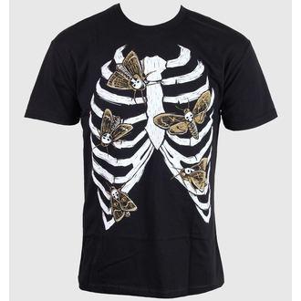 t-shirt hardcore men's - Decayed - Akumu Ink, Akumu Ink