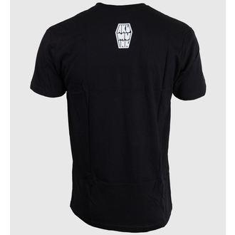 t-shirt hardcore men's - Summon The Spirits - Akumu Ink, Akumu Ink