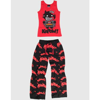 pajama (tank top + pants) Cosmic, COSMIC