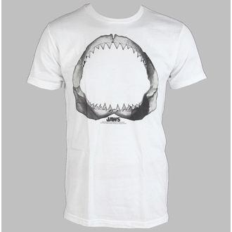 film t-shirt men's JAWS - Literally - AMERICAN CLASSICS - AC - JAW5226