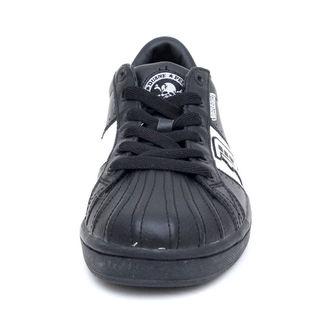 boots draven duane peters disaster skate shoes blc wht mc1600i, DRAVEN