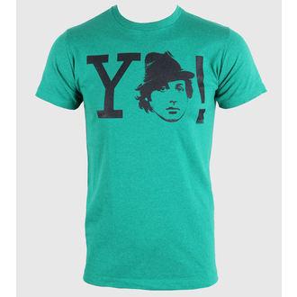 film t-shirt men's Rocky - YO - AMERICAN CLASSICS - RK5309