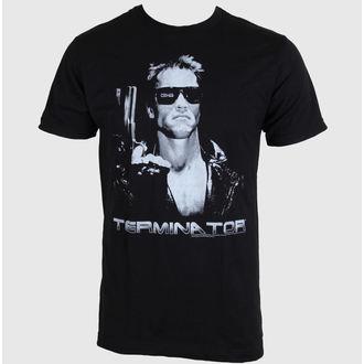 film t-shirt men's Terminator - Terminate - AMERICAN CLASSICS - TER517