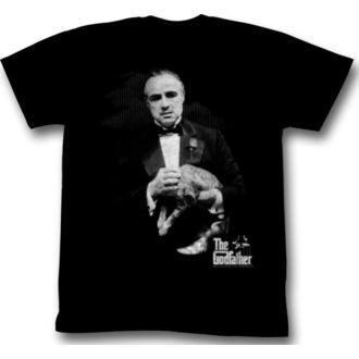 film t-shirt men's The Godfather - Contemplation - AMERICAN CLASSICS - GF5110