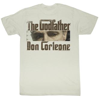 film t-shirt men's The Godfather - Cutting Eyes - AMERICAN CLASSICS - GF5122