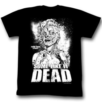 film t-shirt men's Marilyn Monroe - Hollywood Undead - AMERICAN CLASSICS - MM5126