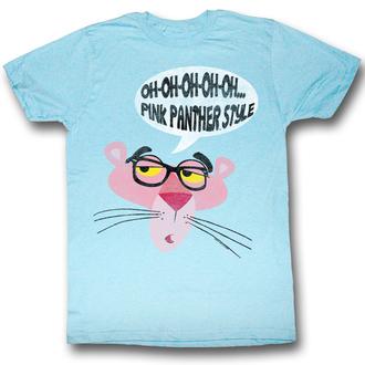 film t-shirt men's RŮŽOVÝ PANTER - Style - AMERICAN CLASSICS - PNK5118