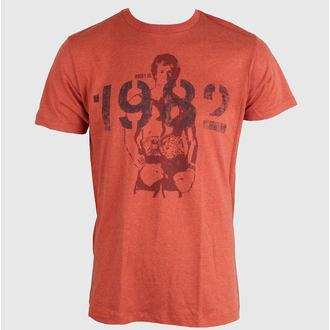 film t-shirt men's Rocky - Goodyear - AMERICAN CLASSICS, AMERICAN CLASSICS