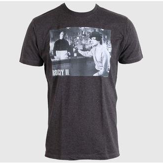 film t-shirt men's Rocky - Compsure - AMERICAN CLASSICS - RK5268