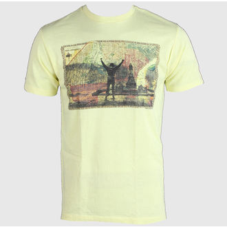 film t-shirt men's Rocky - 1976 Philly - AMERICAN CLASSICS - RK5276