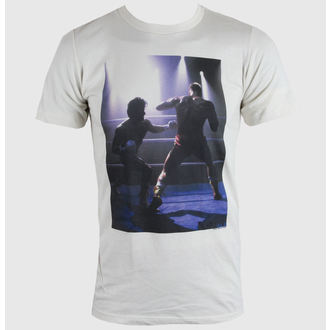 film t-shirt men's Rocky - Down For This - AMERICAN CLASSICS - RK5217