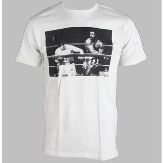 film t-shirt men's Rocky - Waappoww - AMERICAN CLASSICS - RK5215