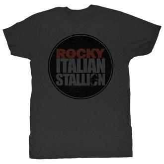 film t-shirt men's Rocky - - AMERICAN CLASSICS - RK5233