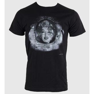 film t-shirt men's Marilyn Monroe - Space - AMERICAN CLASSICS - MM5183