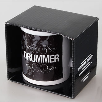 cup Drummer - PYRAMID POSTERS - MG22192