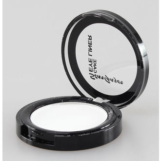 eye shadows STAR GAZER - Cake Eyeliner - White - SGS158