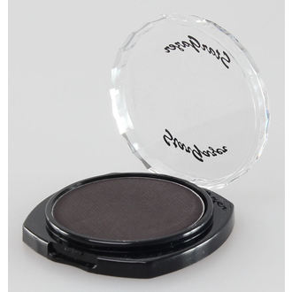 eye shadows STAR GAZER - Black - SGS102