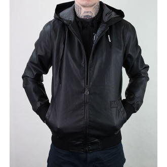 spring/fall jacket men's - Mischief - METAL MULISHA - Mischief, METAL MULISHA