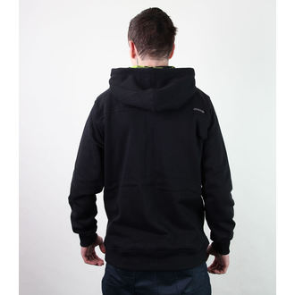 hoodie men's - Ruts - METAL MULISHA, METAL MULISHA