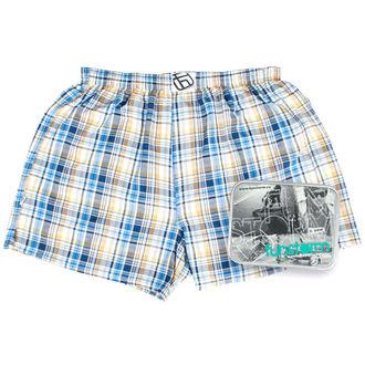 boxer shorts men FUNSTORM - AU-01306, FUNSTORM