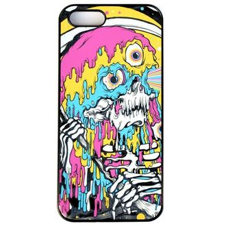 cover to cell phone Disturbia - iPHONE4 - Deth Cult, DISTURBIA
