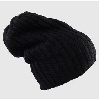 beanie POIZEN INDUSTRIES - Hrsh, POIZEN INDUSTRIES