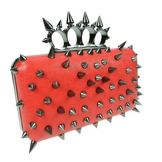 handbag CUPCAKE CULT - Ministry, CUPCAKE CULT