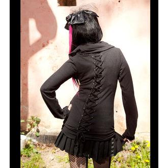 skirt women's VIXXSIN - Sirus, VIXXSIN