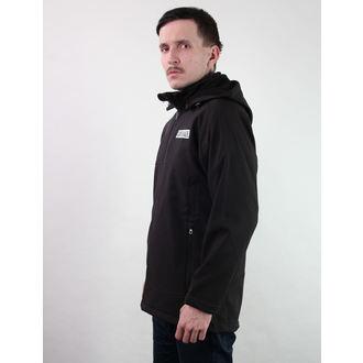 spring/fall jacket men's - Sergeant - GRENADE, GRENADE