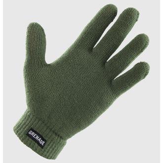 gloves GRENADE - Bomb, GRENADE