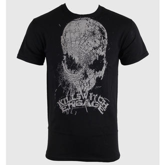 t-shirt metal men's Killswitch Engage - Shattered - BRAVADO, BRAVADO, Killswitch Engage