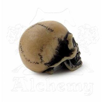 decoration Alchemy Gothic - Lapillus Worry Skull - V2