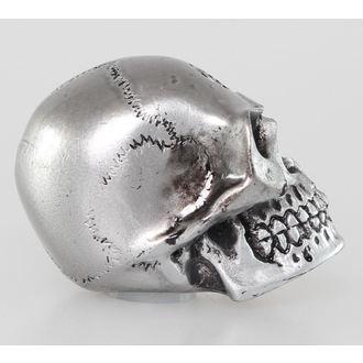 head gear lever Alchemy Gothic - Alchemist Gear Knob - V3
