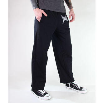 pants men (trackpants) TAPOUT - Fierce, TAPOUT