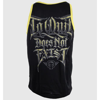 top men TAPOUT, TAPOUT