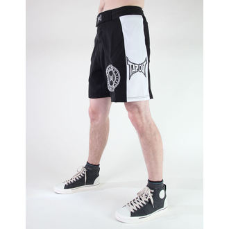 shorts men TAPOUT - Training Center, TAPOUT