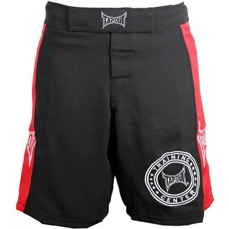 shorts men TAPOUT - Center, TAPOUT