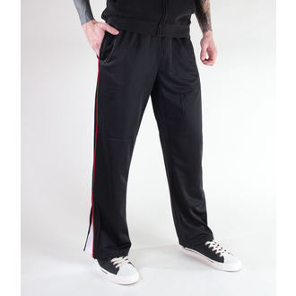 pants men (trackpants) TAPOUT - 938, TAPOUT