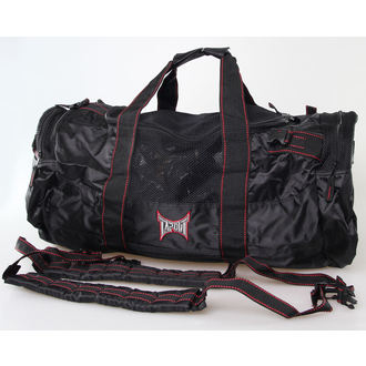 bag TAPOUT - Equipment, TAPOUT