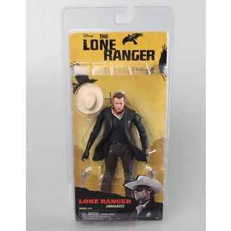 figurine Lone Ranger, NNM