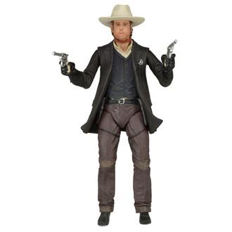 figurine Lone Ranger - 47486