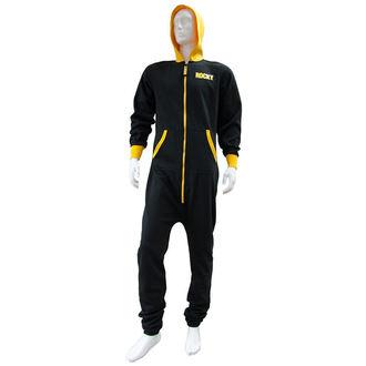 hoodie women's Rocky - Italian Stallion - NNM - 90534