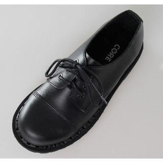 leather boots unisex - ALTERCORE - 350