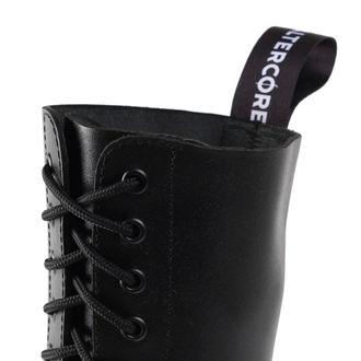 leather boots unisex - ALTERCORE - 352