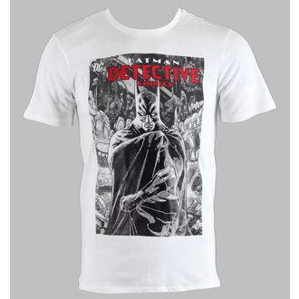 film t-shirt men's Batman - Real Cape - LEGEND - GBATS 1262