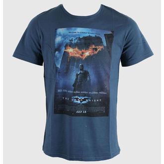 film t-shirt men's Batman - Dark Knight - LEGEND, LEGEND